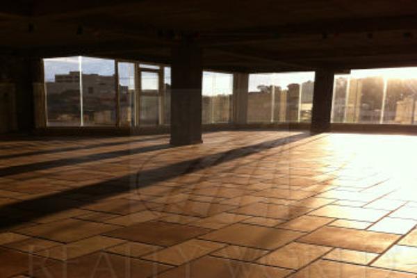 Foto de edificio en renta en  , morelos 1a sección, toluca, méxico, 3654118 No. 17