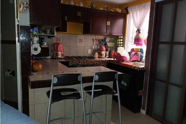 Foto de casa en venta en  , jardines de xochitepec, xochitepec, morelos, 9924136 No. 04