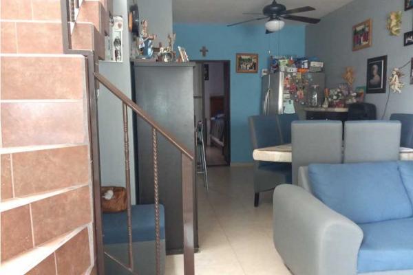 Foto de casa en venta en  , jardines de xochitepec, xochitepec, morelos, 9924136 No. 05