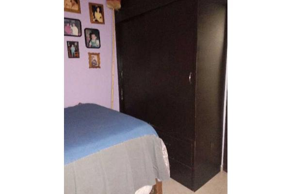 Foto de casa en venta en  , jardines de xochitepec, xochitepec, morelos, 9924136 No. 08