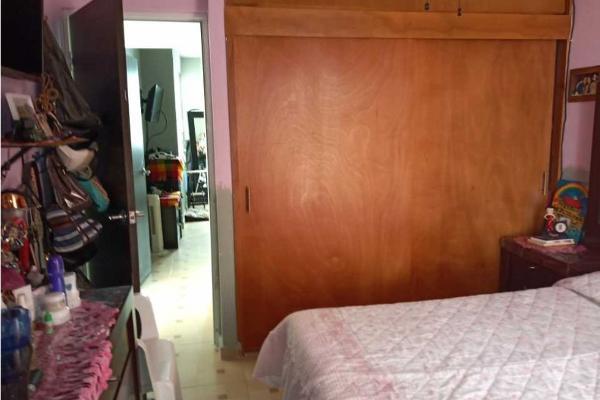 Foto de casa en venta en  , jardines de xochitepec, xochitepec, morelos, 9924136 No. 11