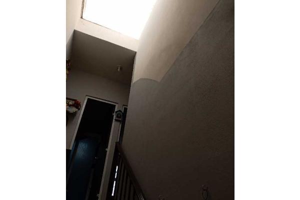 Foto de casa en venta en  , jardines de xochitepec, xochitepec, morelos, 9924136 No. 12