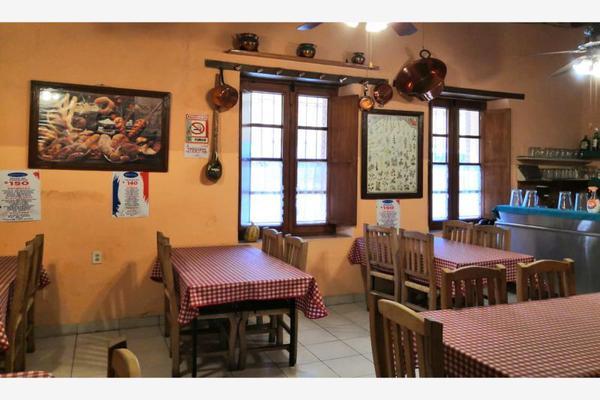 Foto de local en renta en morelos 305, ramos arizpe centro, ramos arizpe, coahuila de zaragoza, 0 No. 03