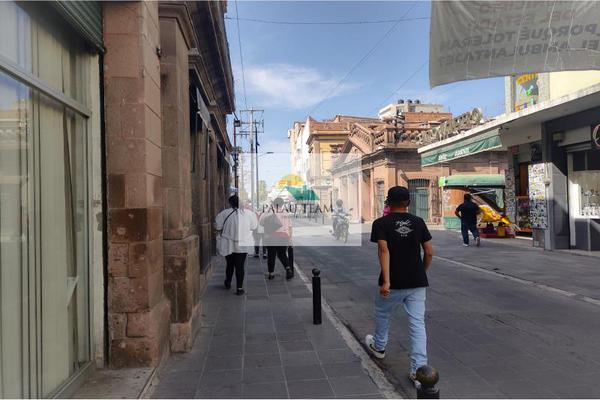Foto de local en renta en morelos 310, san luis potosí centro, san luis potosí, san luis potosí, 0 No. 03