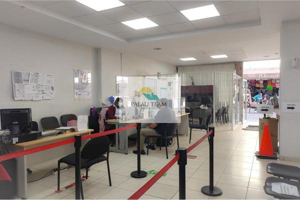 Foto de local en renta en morelos 310, san luis potosí centro, san luis potosí, san luis potosí, 0 No. 05