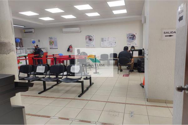 Foto de local en renta en morelos 310, san luis potosí centro, san luis potosí, san luis potosí, 0 No. 06