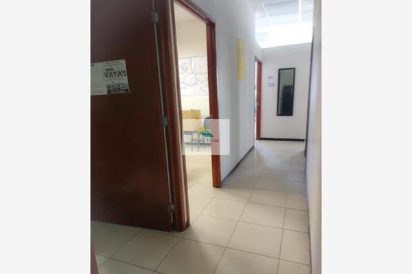 Foto de local en renta en morelos 310, san luis potosí centro, san luis potosí, san luis potosí, 0 No. 11