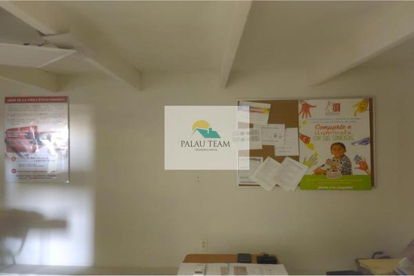 Foto de local en renta en morelos 310, san luis potosí centro, san luis potosí, san luis potosí, 0 No. 12