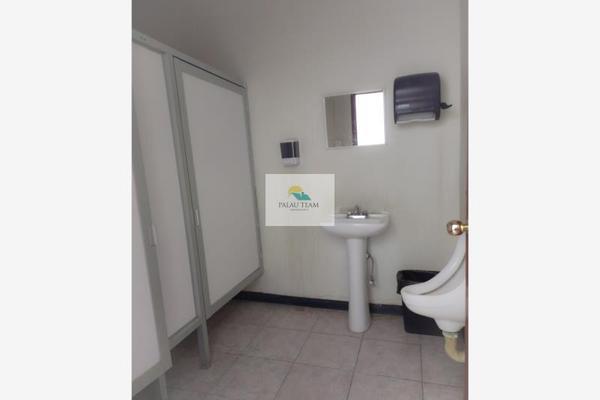 Foto de local en renta en morelos 310, san luis potosí centro, san luis potosí, san luis potosí, 0 No. 14