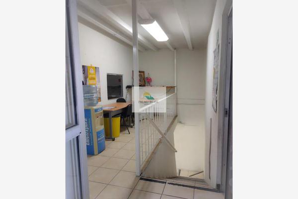 Foto de local en renta en morelos 310, san luis potosí centro, san luis potosí, san luis potosí, 0 No. 17