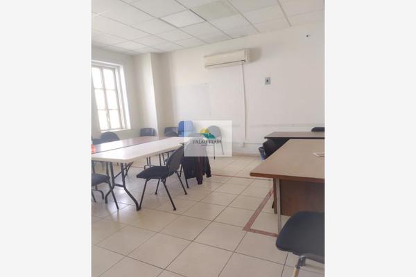 Foto de local en renta en morelos 310, san luis potosí centro, san luis potosí, san luis potosí, 0 No. 18