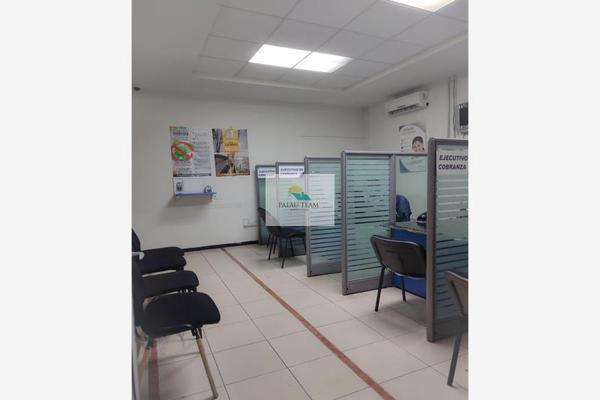 Foto de local en renta en morelos 310, san luis potosí centro, san luis potosí, san luis potosí, 0 No. 19