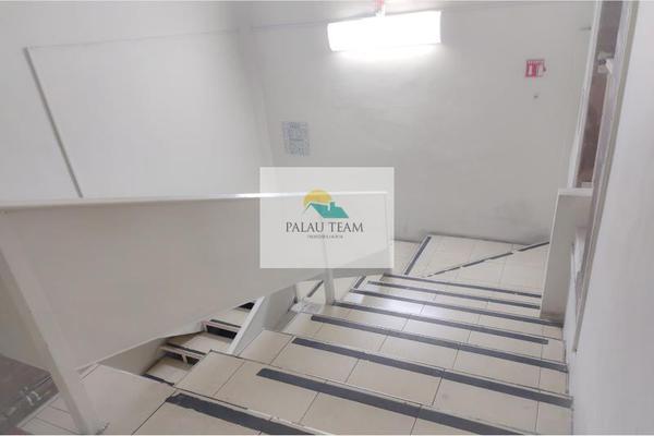 Foto de local en renta en morelos 310, san luis potosí centro, san luis potosí, san luis potosí, 0 No. 20