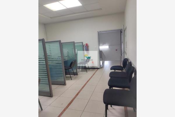 Foto de local en renta en morelos 310, san luis potosí centro, san luis potosí, san luis potosí, 0 No. 22