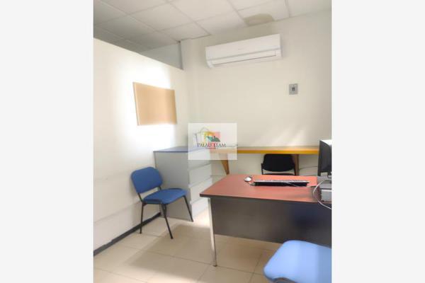 Foto de local en renta en morelos 310, san luis potosí centro, san luis potosí, san luis potosí, 0 No. 23