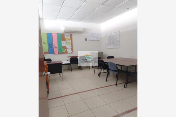 Foto de local en renta en morelos 310, san luis potosí centro, san luis potosí, san luis potosí, 0 No. 24