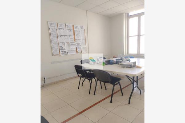 Foto de local en renta en morelos 310, san luis potosí centro, san luis potosí, san luis potosí, 0 No. 25