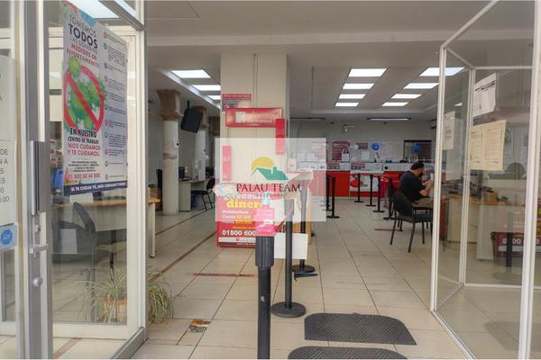 Foto de local en renta en morelos 310, san luis potosí centro, san luis potosí, san luis potosí, 0 No. 26