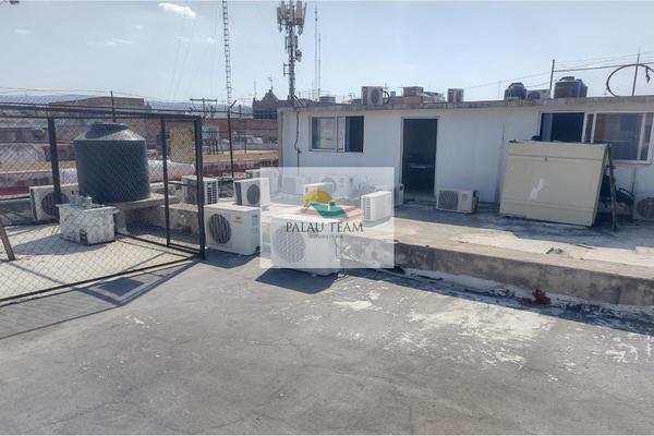 Foto de local en renta en morelos 310, san luis potosí centro, san luis potosí, san luis potosí, 0 No. 30
