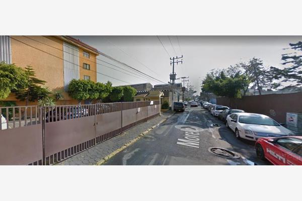 Foto de departamento en venta en morelos 466, el vergel, iztapalapa, df / cdmx, 11947381 No. 03