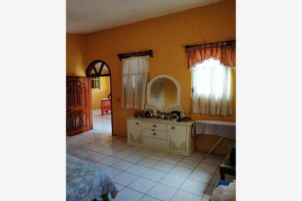 Foto de casa en venta en morelos 53, la poza, acapulco de juárez, guerrero, 10120070 No. 03
