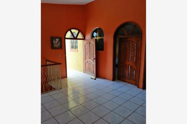 Foto de casa en venta en morelos 53, la poza, acapulco de juárez, guerrero, 10120070 No. 11