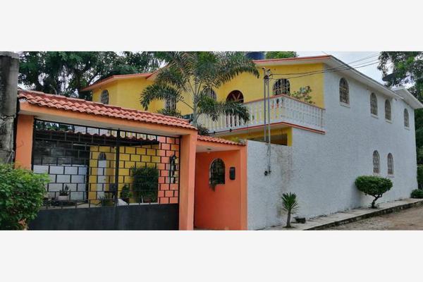 Foto de casa en venta en morelos 53, la poza, acapulco de juárez, guerrero, 10120070 No. 13