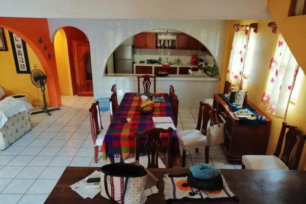 Foto de casa en venta en morelos 53, la poza, acapulco de juárez, guerrero, 10120070 No. 14