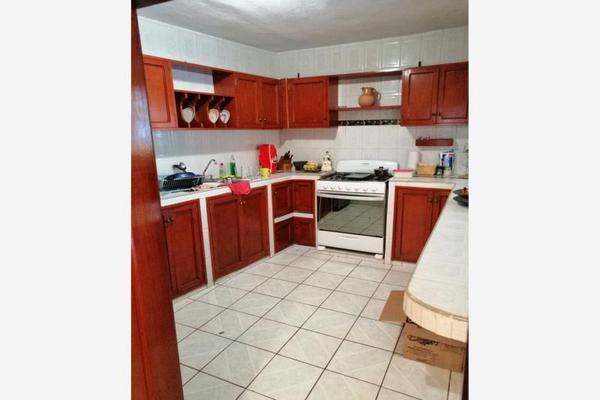 Foto de casa en venta en morelos 53, la poza, acapulco de juárez, guerrero, 10120070 No. 15