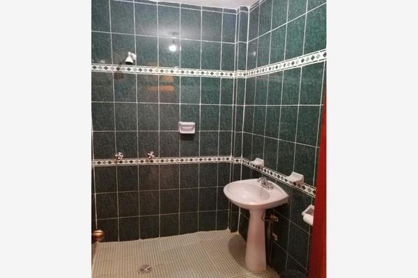 Foto de casa en venta en morelos 53, la poza, acapulco de juárez, guerrero, 10120070 No. 16