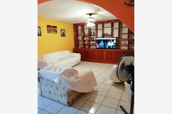Foto de casa en venta en morelos 53, la poza, acapulco de juárez, guerrero, 10120070 No. 17