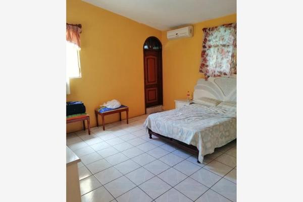 Foto de casa en venta en morelos 53, playa diamante, acapulco de juárez, guerrero, 10120070 No. 04