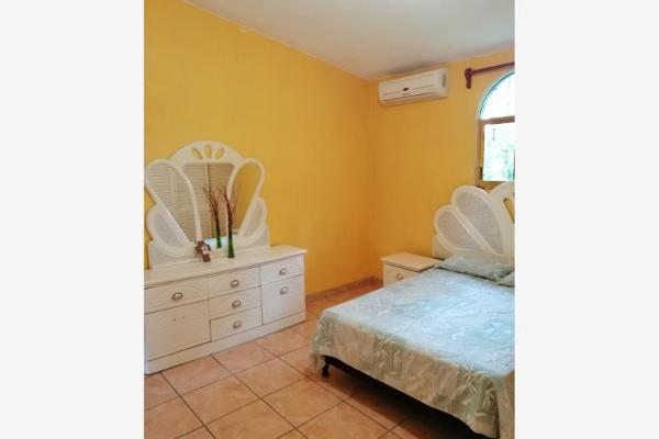 Foto de casa en venta en morelos 53, playa diamante, acapulco de juárez, guerrero, 10120070 No. 06