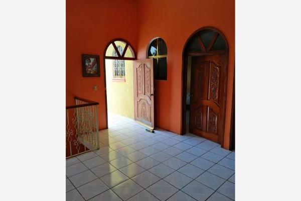 Foto de casa en venta en morelos 53, playa diamante, acapulco de juárez, guerrero, 10120070 No. 11