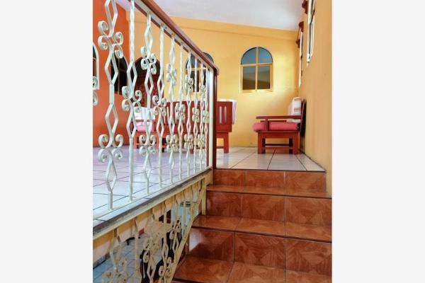 Foto de casa en venta en morelos 53, playa diamante, acapulco de juárez, guerrero, 10120070 No. 12