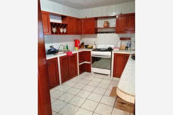 Foto de casa en venta en morelos 53, playa diamante, acapulco de juárez, guerrero, 10120070 No. 15
