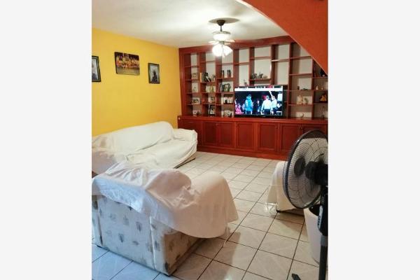 Foto de casa en venta en morelos 53, playa diamante, acapulco de juárez, guerrero, 10120070 No. 17