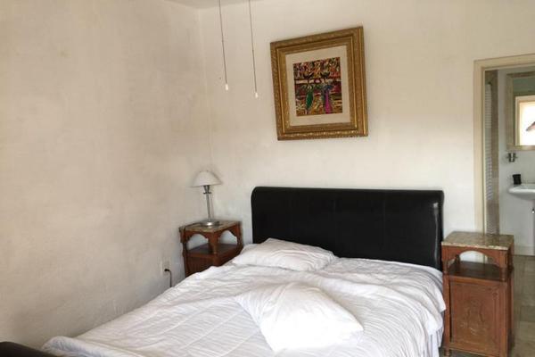 Foto de casa en renta en morelos 7, san miguel acapantzingo, cuernavaca, morelos, 3435299 No. 02