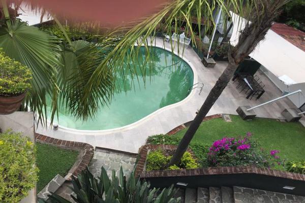 Foto de casa en renta en morelos 7, san miguel acapantzingo, cuernavaca, morelos, 3435299 No. 04