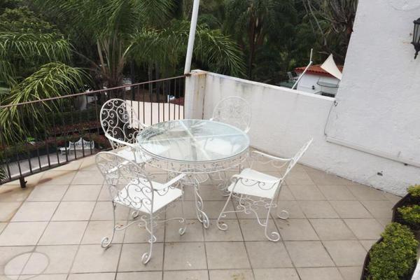 Foto de casa en renta en morelos 7, san miguel acapantzingo, cuernavaca, morelos, 3435299 No. 05