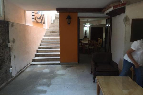 Foto de casa en renta en morelos 7, san miguel acapantzingo, cuernavaca, morelos, 3435299 No. 07