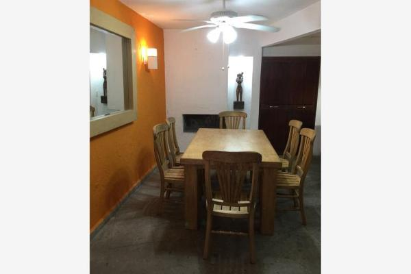 Foto de casa en renta en morelos 7, san miguel acapantzingo, cuernavaca, morelos, 3435299 No. 10