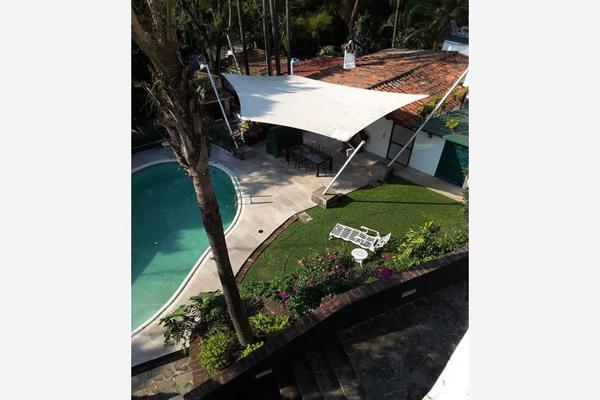 Foto de casa en renta en morelos 7, san miguel acapantzingo, cuernavaca, morelos, 3435299 No. 11