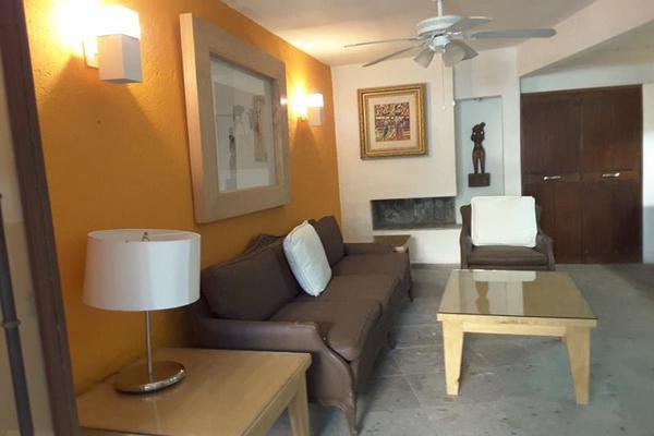 Foto de casa en renta en morelos 7, san miguel acapantzingo, cuernavaca, morelos, 3435299 No. 12