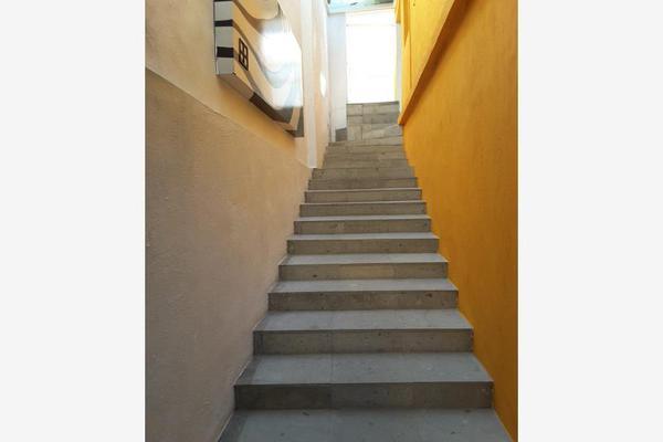 Foto de casa en renta en morelos 7, san miguel acapantzingo, cuernavaca, morelos, 3435299 No. 13