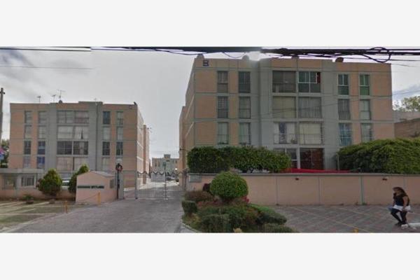 Foto de departamento en venta en morelos 95, san andrés, azcapotzalco, df / cdmx, 19396746 No. 03