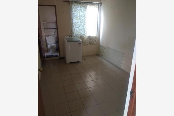 Foto de departamento en venta en  , morelos, acapulco de juárez, guerrero, 3421456 No. 02