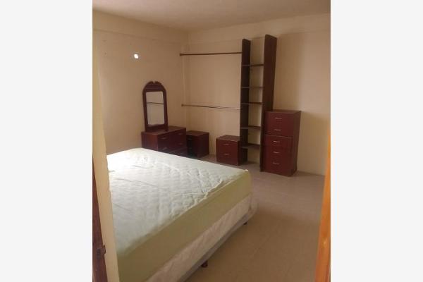 Foto de departamento en venta en  , morelos, acapulco de juárez, guerrero, 3421456 No. 03