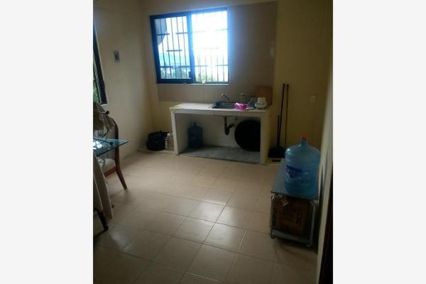 Foto de departamento en venta en  , morelos, acapulco de juárez, guerrero, 3421456 No. 04