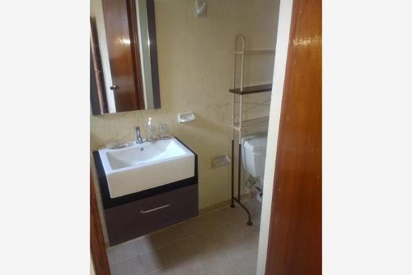 Foto de departamento en venta en  , morelos, acapulco de juárez, guerrero, 3421456 No. 05